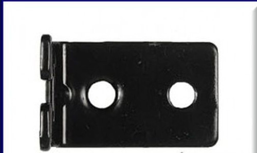 Deck Engagement Cable Bracket 783-06243-0637