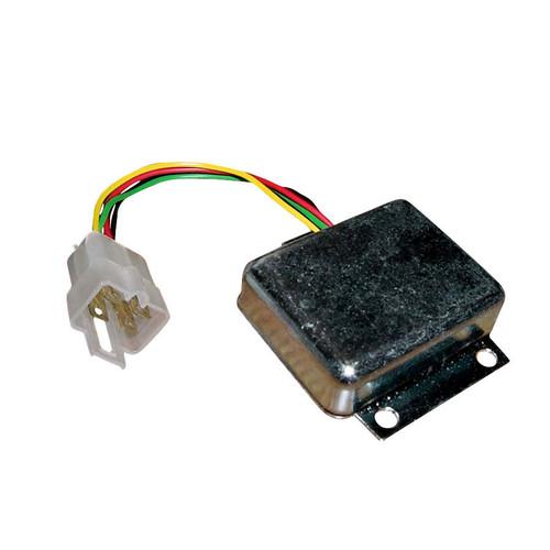 JD Voltage Regualtor AR77485, AT21815