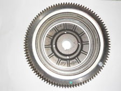 New Briggs And Stratton OEM Flywheel Part Number 809236
