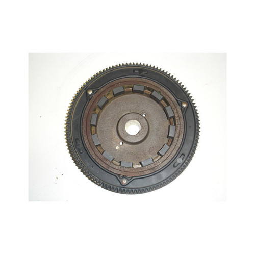 New Briggs And Stratton OEM Flywheel Part Number 691054