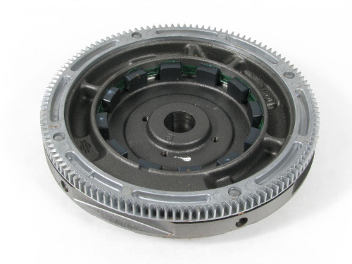 New Briggs And Stratton OEM Flywheel Part Number 691976