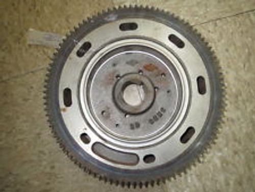 New Briggs And Stratton OEM Flywheel Part Number 844385