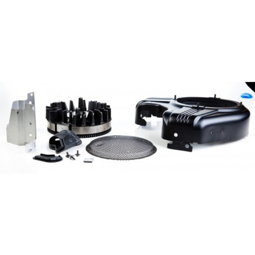 New Briggs And Stratton OEM Kit-Flywheel Conv Part Number 844818