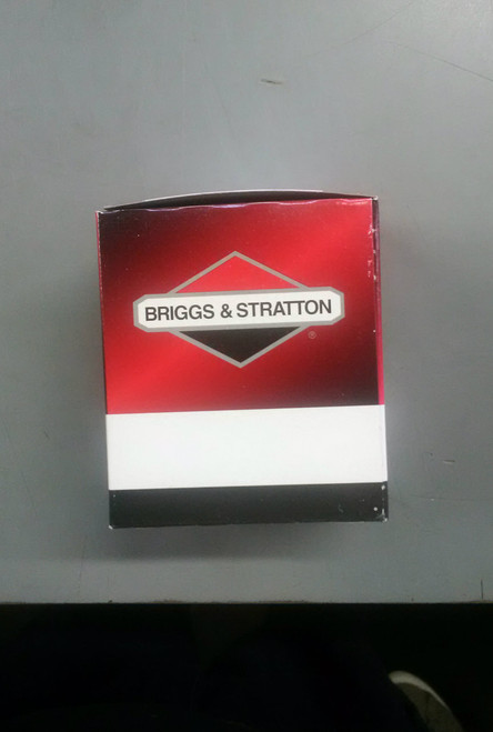 New Briggs And Stratton OEM Sb Model 21 Horz Part Number 794911