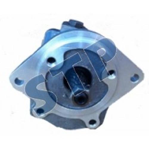 Hydrostatic Power Steering Pump For K948432 David Brown K918993