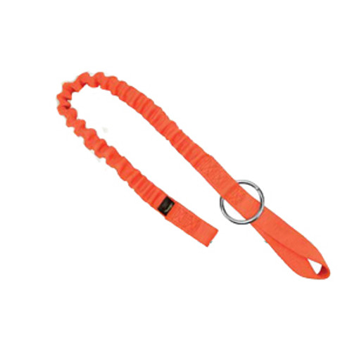 Bungee Chainsaw Strap W/1 Ring Part Number 898227
