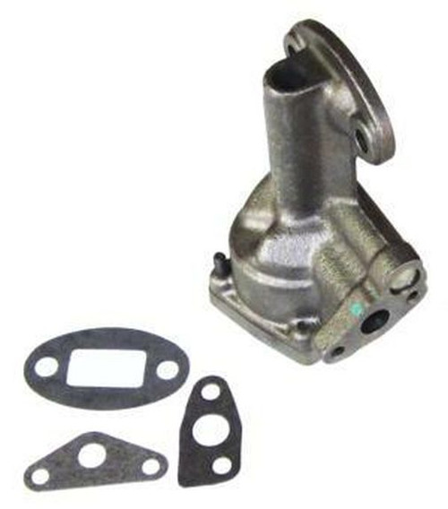 Ford Oil Pump Assembly C3NN6621A Fits 600 601 800 801 900 2000 4000 Hex Drive