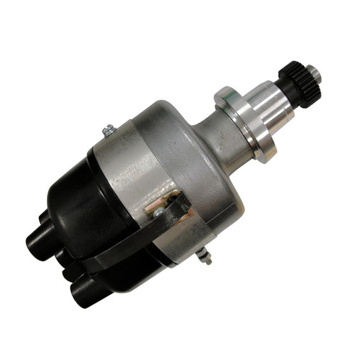 IHC Farmall Distributor A A1 AV B BN C H H M MV Super A,C,H 107304C91