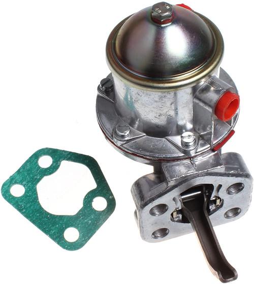 Brand New Massey Ferguson Fuel Lift Pump 1446951m91