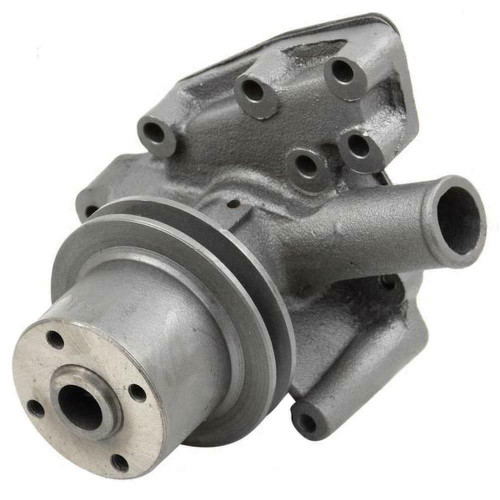 Ford Compact Tractor 1000 1600 Water Pump SBA145016061