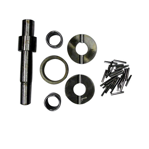 JD Hydraulic Pump Repair Kit AL35755