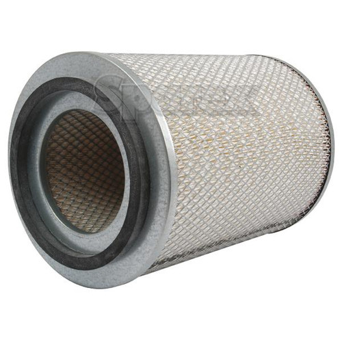 Tractor  AIR FILTER - OUTER Part Number S76927