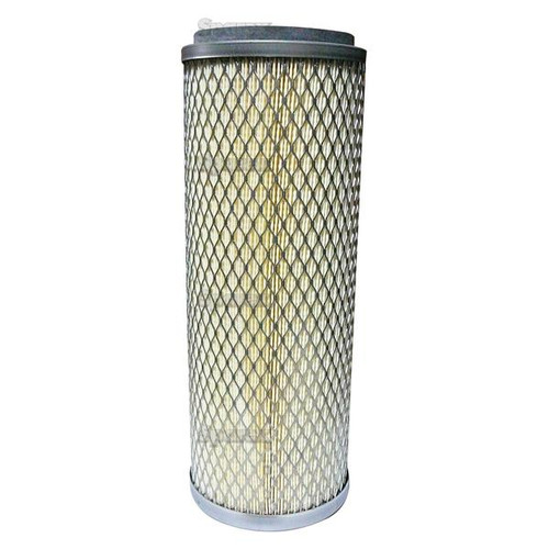 Tractor  FILTER, AIR, OUTER Part Number S76979