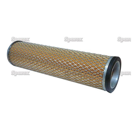 Tractor  FILTER, AIR, INNER Part Number S76980
