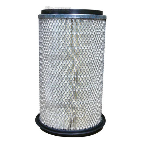 Tractor  FILTER, AIR Part Number S76981