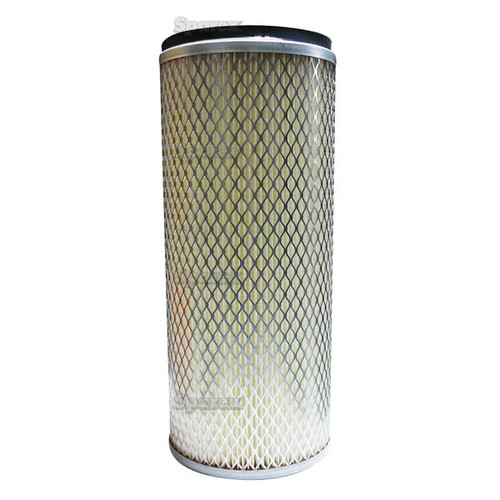 Tractor  AIR FILTER 1041846M91 Part Number S76982