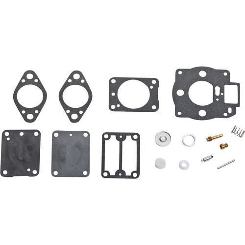 Carburetor Kit  for Briggs & Stratton 693503  49-149