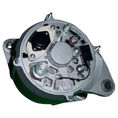Aftermarket Ford Alternator 86994128 1 YR Warranty