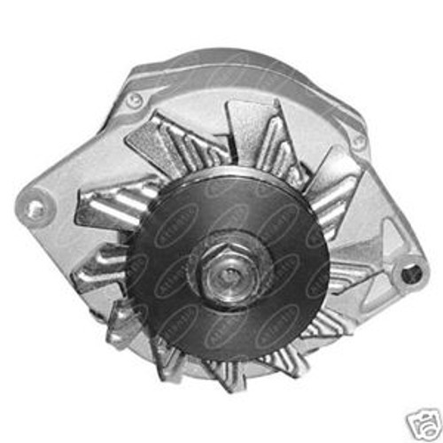 Aftermarket Case/IH Alternator 103804A1R 1Yr Warranty