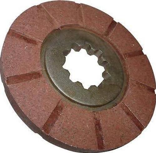 Case/IH Brake Disc 1975457C2