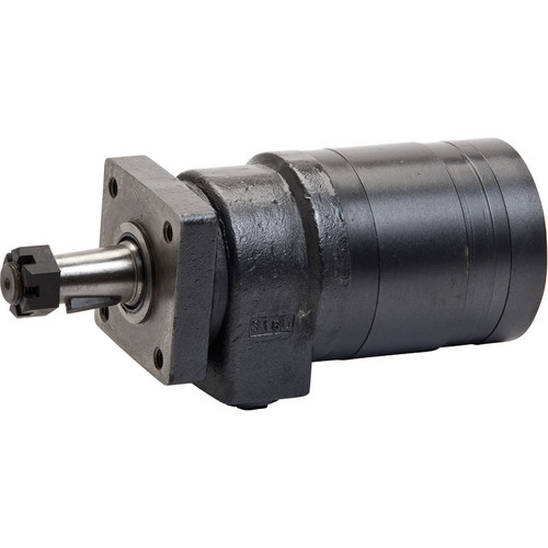 Wheel Motor Replaces 1-603718 For Exmark Applications