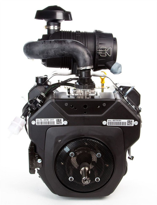 Kohler CH740 Command Pro 25 HP Horizontal Engine PA-CH740-3117