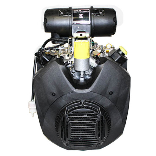 Kohler CH1000 Command Pro 37 HP Horizontal Engine PA-CH1000-3000