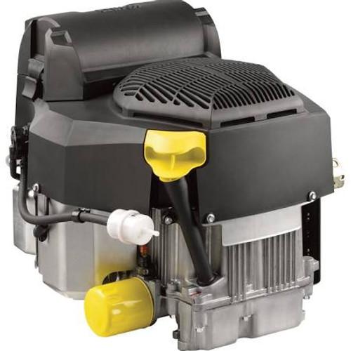 Kohler Kohler Confidant 21 HP Vertical Engine PA-ZT720-3028