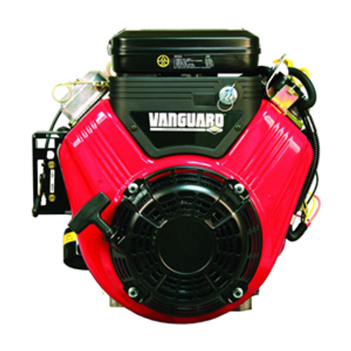 Briggs & Stratton Vanguard 16.0 HP Series Horizontal Engine 305447-3075-G1