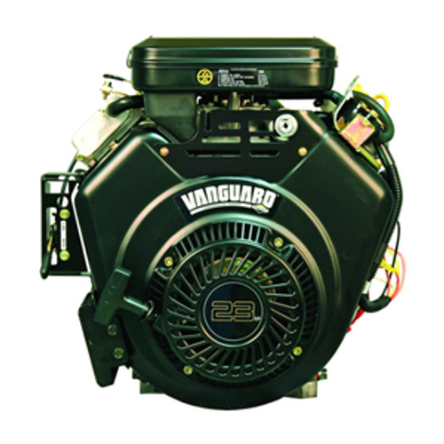 Briggs & Stratton Vanguard 23.0 HP Series Horizontal Engine 386447-3048-G1