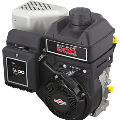 Briggs & Stratton 900 Series Horizontal Engine 12S492-0070-F8