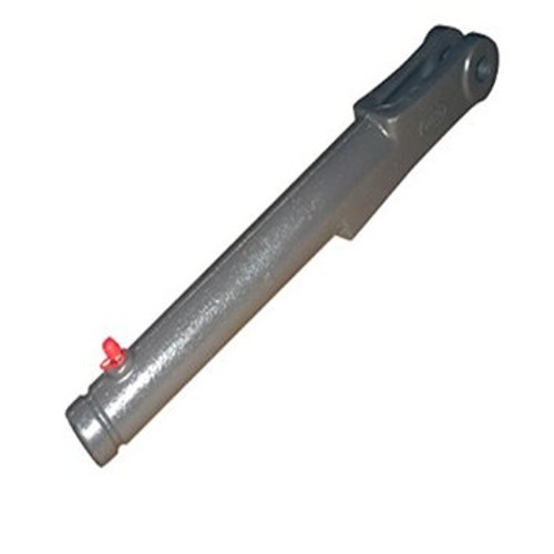 Massey Ferguson Leveling Crank Fork 897659m1