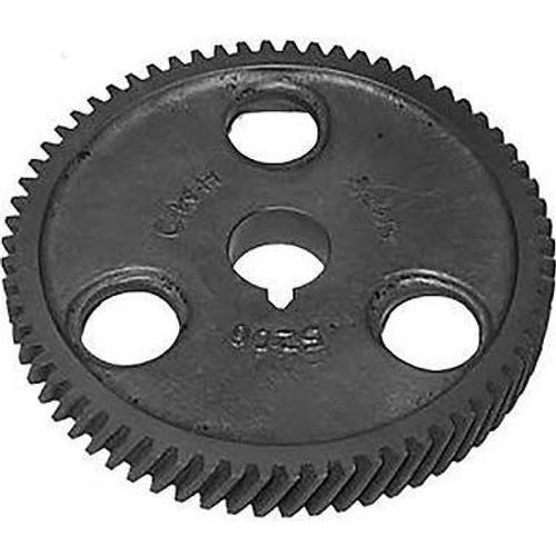 Case/IH Camshaft Timing Gear 375712r1 or 6779DB
