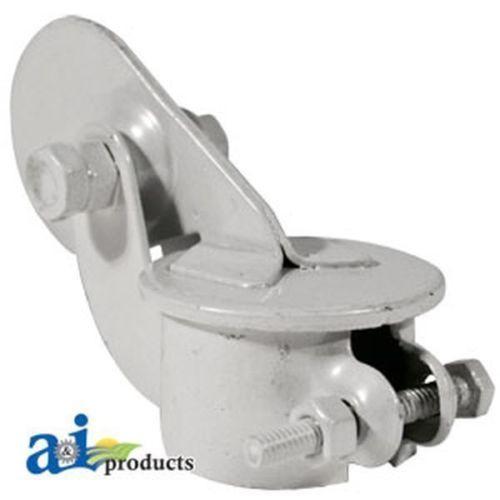 """New Rain Cap fits 3"""" exhaust pipes A-RC4"""