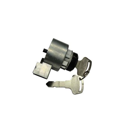 New Kubota Ignition Switch 6C040-55452