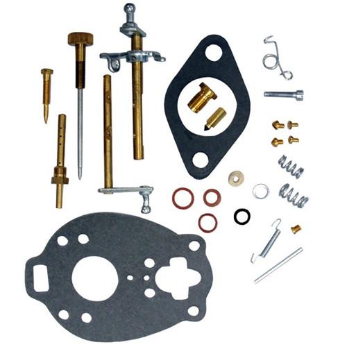 Complete Ford Carburetor Kit 800 900 series