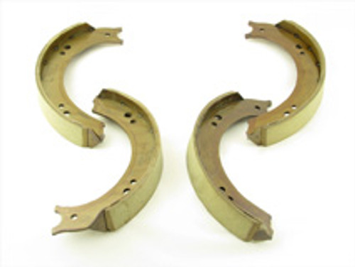 Ford Brake Shoes to fit 9N 2N 9N2219A