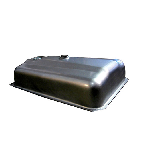 Ford Tractor Fuel Tank fits NAA 600 700 800 900 NAA9002E