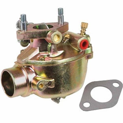 8N 9N 2N Ford Tractor Carburetor Assembly  8N9510C