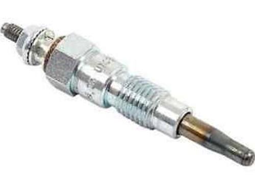 Glow Plug fits Kubota 15261-65513