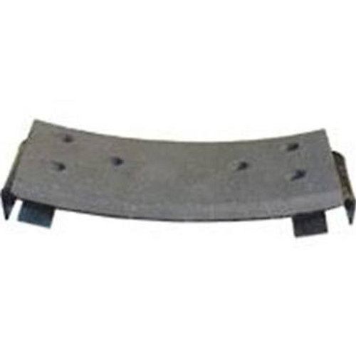 JD Pulley Brake Linings Sold in Sets of 2 RE29790