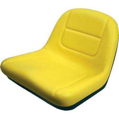 A&I Brand JD Seat Lawn Tractor  L110, L120, L130 GY20496