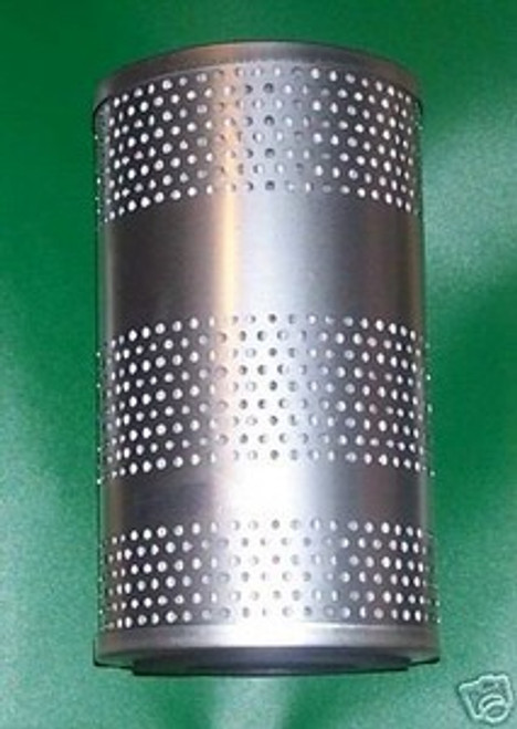 A&I Brand JD Cartridge Style Hydraulic Filter AR94510