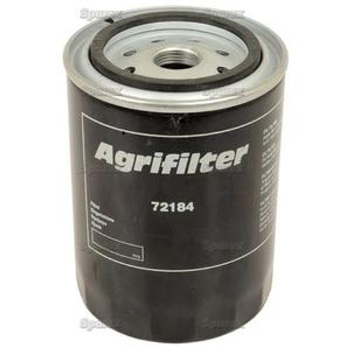 A&I Brand JD Spin-On Style Oil Filter T19044
