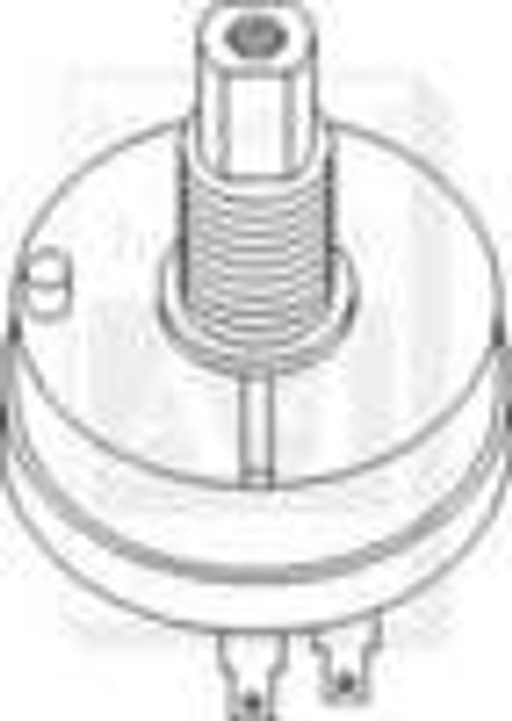 A&I Brand JD Light Switch fits several models AR28401