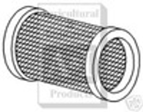 A&I Brand JD Cartridge Style Oil Filter AH1082RT