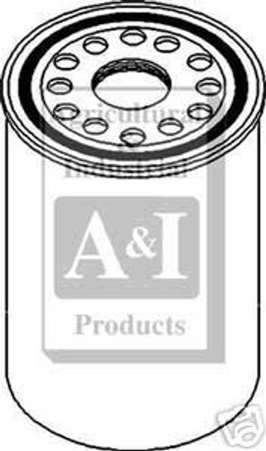 A&I Brand JD Spin-On Style Oil Filter AR43634