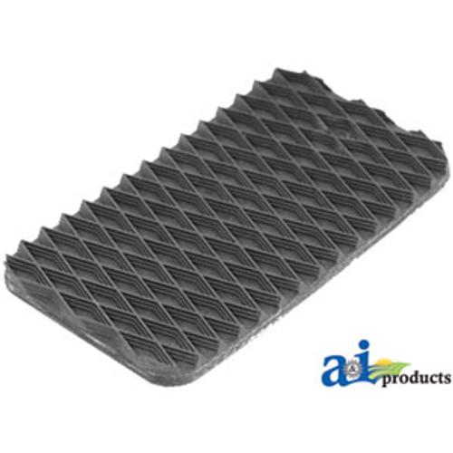 A&I Brand John Deere 3 Ply Dt 7 X 410.25       AE53287