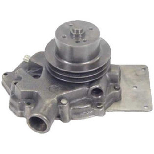 A&I Brand JD Water Pump AR77142 Fits 555G, 650G