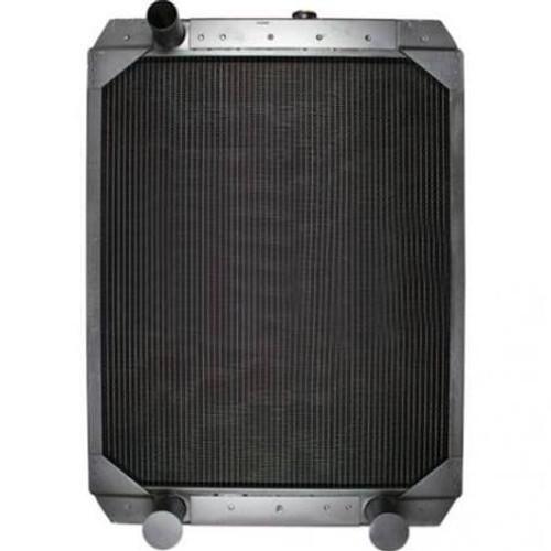 A&I Brand John Deere Radiator RE64410